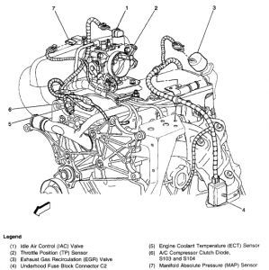 1997 Buick Lesabre Fuel Line Diagram further 95 Dodge Ram 2500 Radio Wiring Diagram also 2007 Ford Truck Wiring Diagram Nilza as well Chrysler 300 Egr Valve Location as well 1988 Jeep Grand Wagoneer Vacuum Diagram. on toyota vacuum line diagram