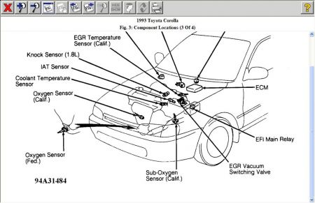 stereo wiring diagram toyota corolla 1998 with 1999 Infiniti G20 Engine Diagram on 1995 5 Ta a Electrical Wiring Diagram additionally 2000 Daewoo Leganza Audio System Stereo Wiring Diagram also 1999 Infiniti G20 Engine Diagram additionally Hyundai Accent Car Stereo Wiring Diagram as well 2000 Toyota Celica Wiring Diagram.