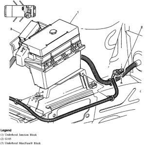 https://www.2carpros.com/forum/automotive_pictures/12900_f2_22.jpg