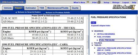 http://www.2carpros.com/forum/automotive_pictures/12900_f510_2.jpg