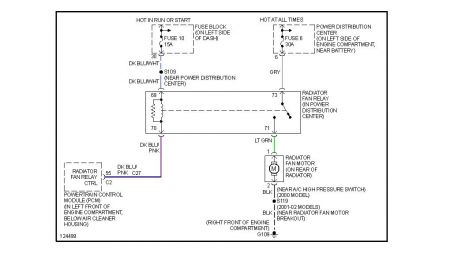 dodge neon computer wiring harness get free image about wiring diagram
