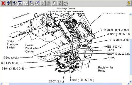 http://www.2carpros.com/forum/automotive_pictures/12900_fan_3.jpg