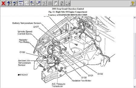 mitsubishi fuso wiring diagram with Stereo Wiring Diagram For 2003 Mitsubishi Lancer on Peterbilt Wiring Schematics additionally John Deere Electrical Connectors additionally Mitsubishi Fuso Wiring Diagrams further Stereo Wiring Diagram For 2003 Mitsubishi Lancer besides 2004 Gmc Envoy Engine Diagram.