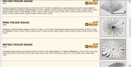 http://www.2carpros.com/forum/automotive_pictures/12900_feeler_gauges_1.jpg