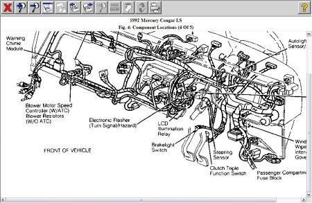 Http Www 2carpros Forum Automotive Pictures 12900 Flasher 1