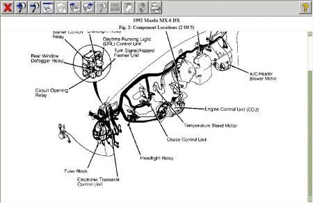 753376 95 Sc300 W 68k Miles Slow Morph To Na T Thread 11 besides Lexus Sc300 Wiring Diagram furthermore 361349048772 as well P 0996b43f80382ae9 furthermore 18832. on lexus cs300