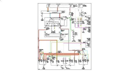 https://www.2carpros.com/forum/automotive_pictures/12900_flasher_34.jpg