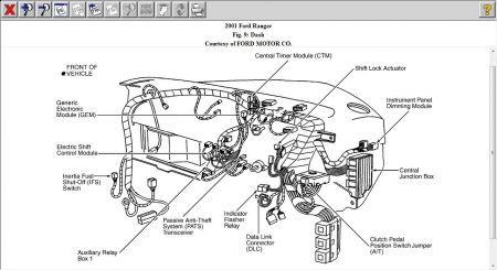 1977 Cutl Wiring Diagram as well 2012 Dodge Grand Caravan Spark Plugs as well 350 Vortec Spark Plug Wire Diagram furthermore 1967 Oldsmobile F85 Wiring Diagram additionally 95 Oldsmobile Cutl Supreme Engine Diagram. on cutl wiring diagram