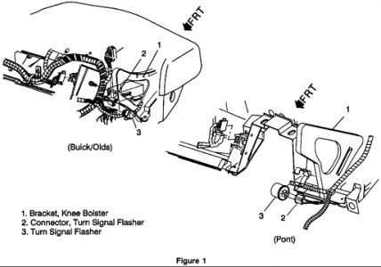 gm 3.4 vacuum diagram gm quad 4 engine diagram 7 4 mercruiser engine diagram gm quad 4 engine diagram