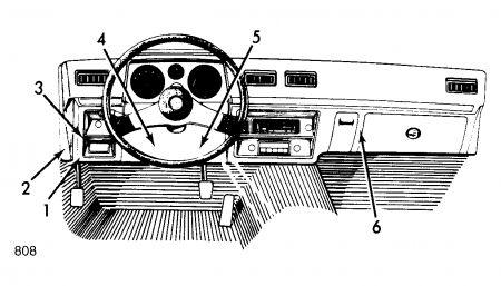 http://www.2carpros.com/forum/automotive_pictures/12900_flashers_1.jpg