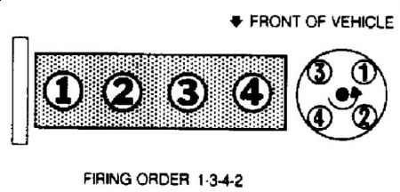 1969 Chevy Nova Alternator Wiring furthermore 74 Vw Wiring Diagrams Automotive additionally Lct Engine Wiring Diagram likewise  on 71 nova wire diagram