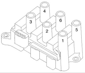 12900_fo_154 2007 ford ranger darn it engine mechanical problem 2007 ford 2002 ford ranger 3.0 spark plug wire diagram at bakdesigns.co