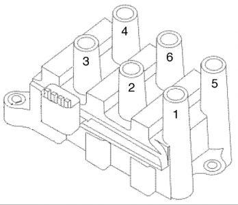 2007 ford ranger darn it engine mechanical problem 2007. Black Bedroom Furniture Sets. Home Design Ideas