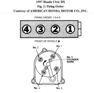 Wiring Diagram For 2001 Honda Rubicon on 2000 honda foreman 450 es parts diagram