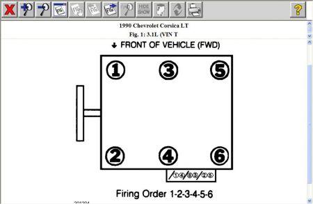 http://www.2carpros.com/forum/automotive_pictures/12900_fo_3_1.jpg