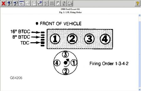 nissan dualis wiring diagram with Ford Zx2 Firing Order on Nissan Rogue Engine Wiring Harness in addition Vp44 Pump Wiring Harness Diagram additionally Ford Zx2 Firing Order furthermore Nissan Qashqai Fuse Wiring Diagram also Nissan R30 R31 R32 R33 R34 Electrical Wiring Diagram Manual Pdf Download.