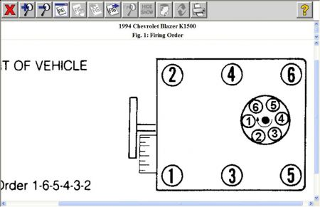 02 s10 wiring diagram 1994 chevy blazer    wiring       diagram    for distributor cap  1994 chevy blazer    wiring       diagram    for distributor cap