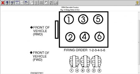 1967 Camaro Tail Lights Wiring Diagram together with One Wire Alternator Wiring Diagram Chevy Inside Ford Alternator Wiring Diagram furthermore Chevrolet Spark 2009 Electrical Wiring Diagram Automotive furthermore 1940 Dodge Wiring Diagram likewise 301528698954. on 1957 chevy ignition wiring diagram