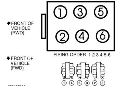 Honda Metro Wiring Diagram besides Vacuum Line Diagram For 2000 Ford Ranger 4x4 together with Saturn Ion 2004 Thermostat Location as well Geo Tracker Engine Wiring Diagram likewise 91 Geo Metro Wiring Diagram. on geo storm wiring diagram