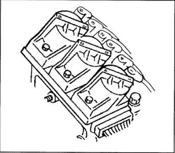 2002 impala check engine light schematic diagram Chevy Truck Exhaust Systems Diagram 2002 chevy impala check engine light engine performance problem 2003 impala exhaust diagram 2carpros