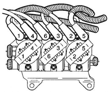 2002 chevy impala check engine light engine performance problem Mud Flaps Chevy Spark 2carpros forum automotive pictures 12900 foc 2