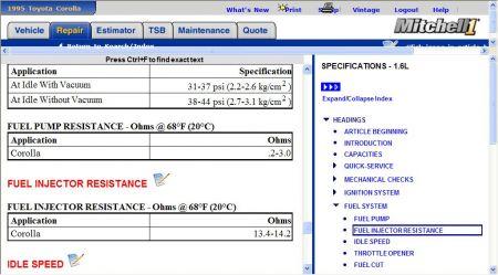 http://www.2carpros.com/forum/automotive_pictures/12900_fp2_6.jpg