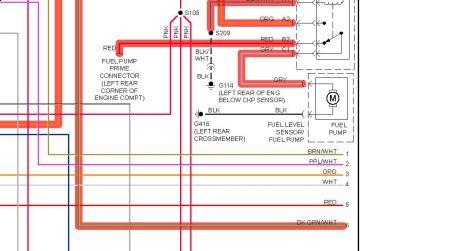 images?q=tbn:ANd9GcQh_l3eQ5xwiPy07kGEXjmjgmBKBRB7H2mRxCGhv1tFWg5c_mWT 1997 Chevy S10 Fuel Pump Wiring Diagram