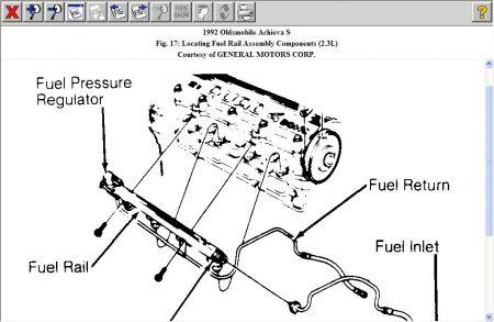 http://www.2carpros.com/forum/automotive_pictures/12900_fp_5.jpg