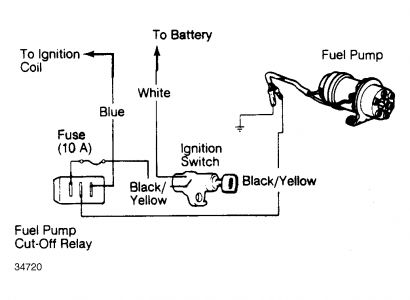 honda civic obd1 wiring diagram with Honda Prelude Distributor Wiring Diagram on Honda Prelude Distributor Wiring Diagram in addition Vtec Oil Pressure Switch Wiring Diagram together with Honda further Engine Wiring Harness Diagram 03 Mazda 6 besides 92 00 Honda Acura Engine Wiring Sensor Connector Guide 3146770.