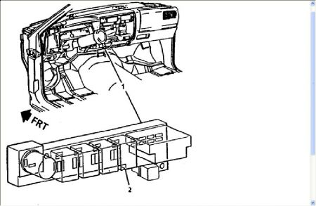 1996 e150 fuse box location 1996 wiring diagrams