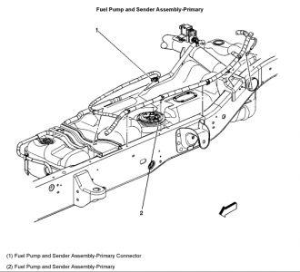 https://www.2carpros.com/forum/automotive_pictures/12900_fpl1_1.jpg