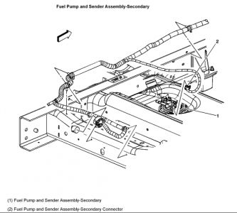 https://www.2carpros.com/forum/automotive_pictures/12900_fpl2_1.jpg