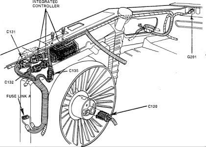 1993 Ford Taurus Fuel Diagram Wiring Diagram Theory Theory Zaafran It