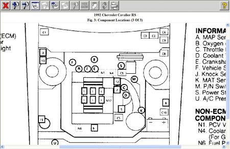 Audio System Wiring Diagram For 2003 Pontiac Grand Prix on 2009 chevy silverado stereo wiring diagram