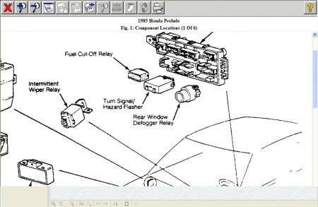 2001 Ford Mustang 3 8 V6 Gas Wiring Diagram in addition 2001 Camaro Wiring Diagram as well 1955 Gmc Truck Wiring Diagram together with For A 1996 S10 Fuse Box additionally 3 Wire Fan Motor Wiring Diagram. on 1996 gmc jimmy fuse box diagram