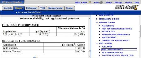 http://www.2carpros.com/forum/automotive_pictures/12900_fuel_pressure_6.jpg