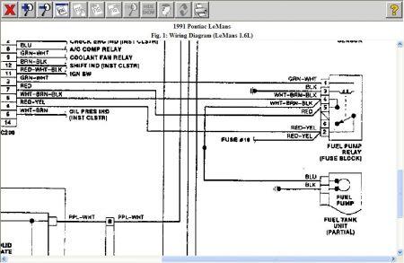 67 lemans wiring diagram 72 lemans wiring diagram