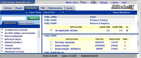 http://www.2carpros.com/forum/automotive_pictures/12900_fuel_pump_24.jpg