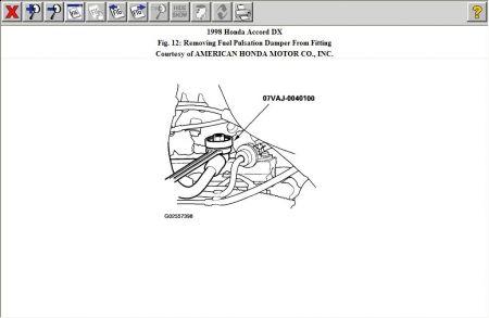 http://www.2carpros.com/forum/automotive_pictures/12900_fuel_pump_32.jpg