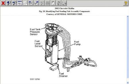 honda accord 2014 engine oil type honda accord gas type wiring diagram odicis. Black Bedroom Furniture Sets. Home Design Ideas