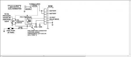 http://www.2carpros.com/forum/automotive_pictures/12900_fuel_pump_and_oil_pressure_sending_unit_4.jpg