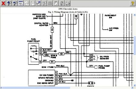 bad boy buggy wiring diagram for 4 wheel drive bad boy