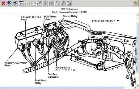 http://www 2carpros com/forum/automotive_pictures/12900_fuel_pump_relay_15