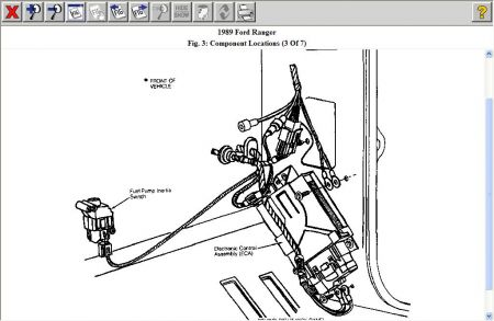 2013 06 01 archive furthermore Jeep Rear End Diagram furthermore 2010 Jeep Wrangler Fuse Box Diagram also 1997 Toyota Corolla Headl  Headlight Electrical Schematic furthermore 99 Passat Fuse Box Diagram. on 2008 jeep wrangler stereo wiring diagram