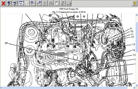 1992 Ford Tempo Wiring Diagram | Wiring Diagram Echo  Ford Tempo Wiring Diagram on dodge omni wiring diagram, cadillac srx wiring diagram, ford tempo firing order, 1955 dodge wiring diagram, dodge viper wiring diagram, saturn aura wiring diagram, pontiac fiero wiring diagram, pontiac trans sport wiring diagram, chevy metro wiring diagram, buick reatta wiring diagram, chrysler 300m wiring diagram, oldsmobile cutlass wiring diagram, amc amx wiring diagram, mitsubishi endeavor wiring diagram, geo storm wiring diagram, chevrolet hhr wiring diagram, buick lacrosse wiring diagram, nash metropolitan wiring diagram, lincoln mkx wiring diagram, mercury zephyr wiring diagram,