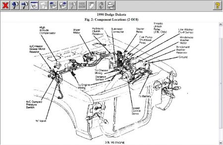 Dodge Dakota 1990 Dodge Dakota Starting Problem besides 17545 Rad Overheating Cooling Fan Relay Problems 2 together with Schematic Of Double Acting Cylinder Hydraulic Circuit furthermore Chevy 350 Engines Cutaway View also Well And Septic Systems Diagnostics. on pump down system wiring diagram