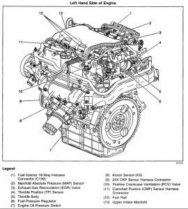 12900_fuel_regulator_1  S Engine Diagram on s10 stock rims, s10 2.2 engine, 1994 s10 engine, s10 4 door, s10 v6, s10 2.8 power steering delete, 2000 chevy 2.2 engine, 94 s10 engine, s10 2.8 engine, s10 chrome engine, 2.2l s10 engine, 2003 chevy impala 3.4 engine, s10 z06 wheels, s10 v8 swap, s10 4 link rear suspension kits, s10 girls, jimmy six engine, s10 engine diagram, s10 engine swap, s10 2.5 engine,