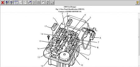 http://www.2carpros.com/forum/automotive_pictures/12900_fuse_16.jpg