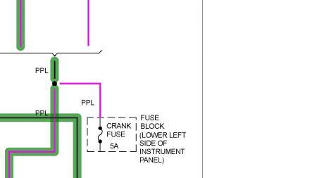 http://www.2carpros.com/forum/automotive_pictures/12900_fuse_5amp_1.jpg