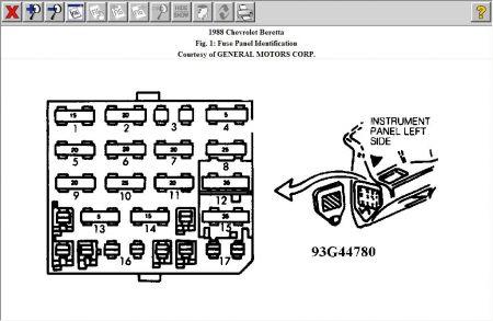 2001 bmw z3 fuse panel location 2002 bmw x5 fuse box